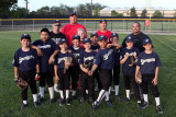 2012_mustang_brewers