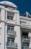 The Hotel Martinez