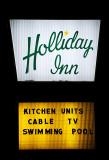Holliday Inn