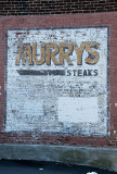 Murry's Steaks