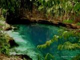 SurigaoDelSur escape