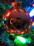 Spirit of Christmas?*