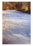 Creek, Transformed & Masked*by mlynn