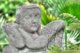 ANGEL DE CANTERA