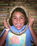 Bite Shark