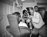 dental photography course