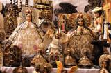 Artesanias Virgen de la Salud