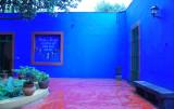 Casa Azul Frida y Diego.jpg