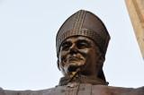 Juan Pablo II Leon Guanajuato