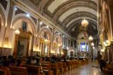 Basílica de Pátzcuaro