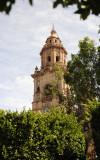 catedral Morelia.jpg