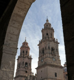 Torres de catedral.jpg