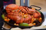 Lobster's Miami