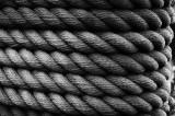 Cuerdas Marineras.jpg