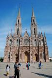 Santuario de Nuestra Señora de Guadalupe Zamora