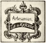 Artesanias La Mejicana