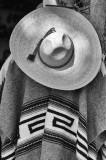 Sombrero y Sarape.jpg