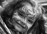 mask.jpg