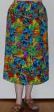 Loes Hinse Studio: Sarong Skirt