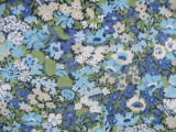 Fabric detail: Liberty`s Thorpe