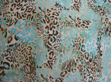 My fabric: a remnant of silk charmeuse