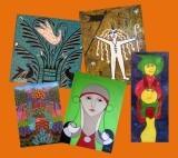 Hervé Denis Family Art Foundation