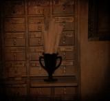Exquisite Corpse 11/11/11