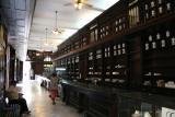Pharmacy on Obispo Street, La Habana Vieja