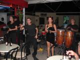 local pub in Varadero