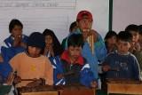 children in Pulingue San Pablo