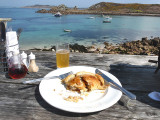 isles_of_scilly