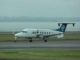Air New Zealand 1