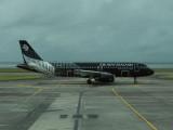 Air New Zealand 3