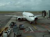 Air New Zealand 5