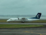 Air New Zealand 7