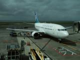 Air New Zealand 8