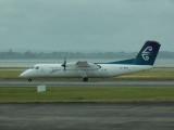Air New Zealand 10