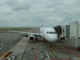 Air New Zealand 11
