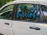 Eat My Bubbles - Stefan