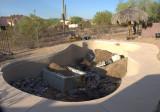 Desert Oasis Pool - Kevdog