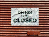 closed - do not vote