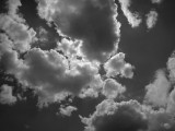 cloud formation  (do not vote) - Barry
