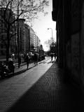 Street1  -  FrankM