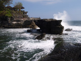 Tanah Lot 2 - do not vote - Geophoto