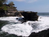 Tanah Lot 3 - do not vote - Geophoto