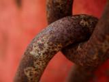 Chain - Geophoto