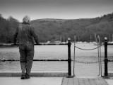 The Ferryman, Alistair