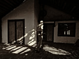 C192 Light & Shade by FrankM