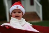 Christmas - Dec 2007