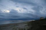 Beach Trip - Dec 2007